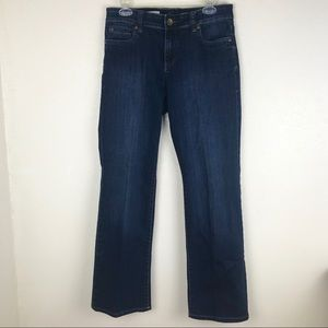 Kut from the Kloth Jeans - Kut from kloth Natalie high rise boot cut